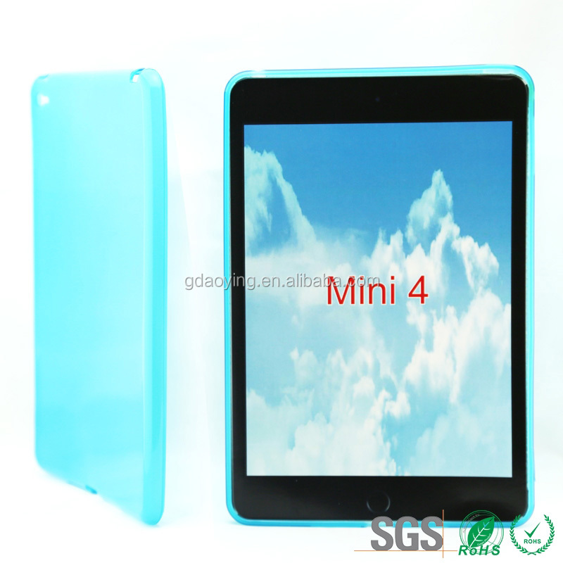 Protective Cover for iPad Mini4