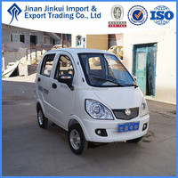 2016 new design chinese made electric car wholesale,company cars