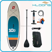 stand up paddle surf inflatable sup boards