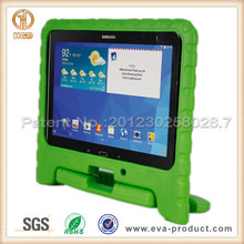 Child Proof Rugged Case for 10.1 Tablet Samsung Galaxy Note N8000