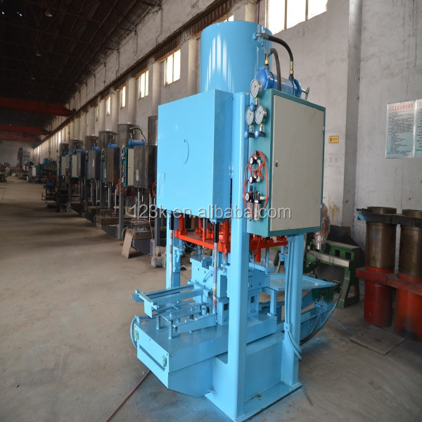 2017 New condition High quality full automatic terrazzo tile making machine