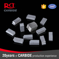 Factory price ss10 tungsten carbide the tool head stone cutting tips