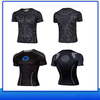 T Tops Customized Facture Wholesale Cheap T Shirts for Men