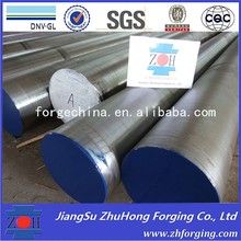 professional peeled or black fine grain structural steels