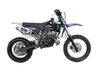 Best selling 50cc super bike SN-GS395-G