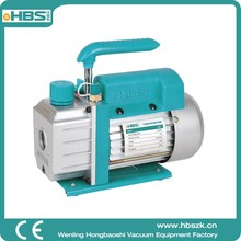 RS-1 Wenling hongbaoshi vacuum pump for septic tank
