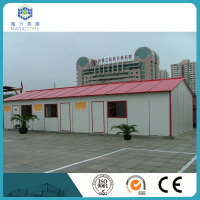 eps house modern houses china factory supply export to seychelles low cost prefabricated home for wholesales