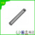 Factory price Precision Custom CNC Turning Parts Nickle Plated stainless steel/carbon steel pin