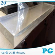 PG Mother of Pearl Designer 30mm Acrylic plastic Sheet