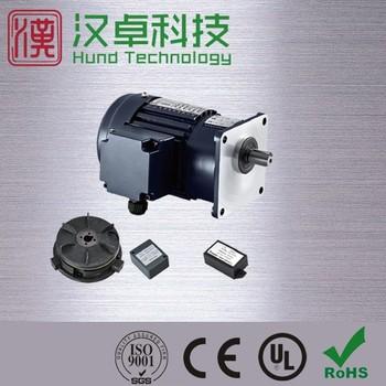 1 hp variable speed electric motors buy electric motors for Variable speed electric motor single phase