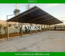 car parking cover lowes carports modern shed