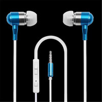 wireless microphone voice recorder old people hearing aid earphone for mobile