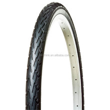 High quality 700x45c bicycle tire bike parts 700x35c bicycle tire