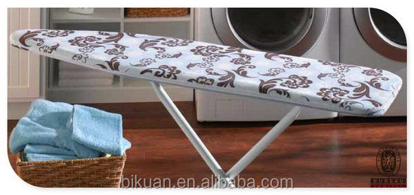 New style best selling ironing board ladder