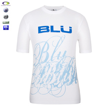 New Dubai Wholesale T-Shirt In Europe Man T Shirt Custom