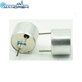 10mm 40KHZ ultrasonic probe sensor for inspection devices AL
