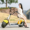 Shenzhen Citycoco Cheap Electric Motorcycle For Sale