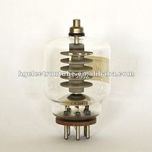 High-Mu Power Triode 3-500Z_electron tube 3-500Z_electronic tube 3-500Z