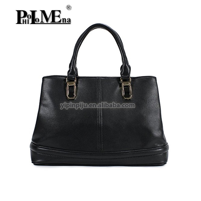 bangkok handbag Custom handbag,handbag leather,tote handbag