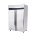 1300L To 1400L Commercial Freezer With CE RoHS UL