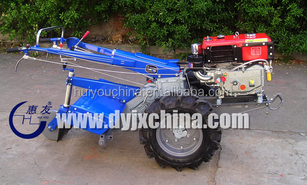 10hp traktor , agricultural machinery , agrotractor