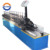 New Design High Precision Metal Stud And Track Frame Roll Forming Machine