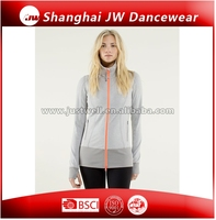 Active tops women Jackets with high quality designed