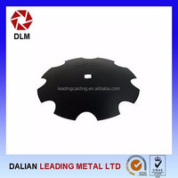 OEM Harrow Disc Blade Agro Parts
