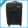New style trolley travel luggage bag;Cheap travel case,wheeled luggage ,