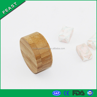 Cheap Small Unfinished Wooden Boxes Wholesale For Crafts