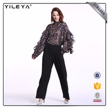 New fashion pants trousers,women pants and trousers,sex trousers women