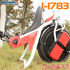 Most Popular Product in Asia Tornado Xr250 Airbag Chinese Motorcycle Docker C90 Moto Maroc