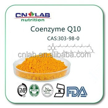 Antioxidant // Water Soluble Coenzyme Q10 Best Price Fast Supply