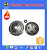 valeo clutch disc and cover from China