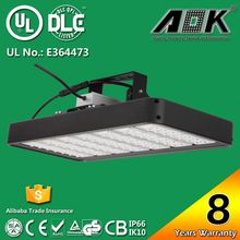 Factory Main Products! Good Price tuv 150 watt cob led high bay light with good prices