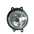 12v 55w 12362LL foglight car fog light car fog lamp for 2007 COROLLA