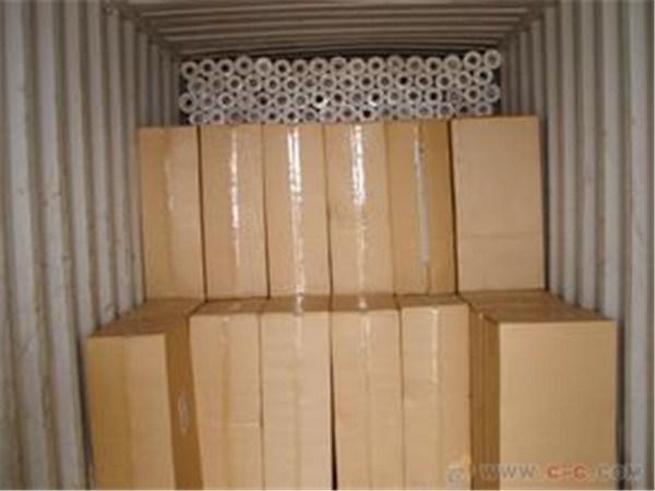 1 rolle trockenbau selbstklebend faser glasnetz fugenband glasfasernetz produkt id 60170149089. Black Bedroom Furniture Sets. Home Design Ideas