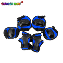 Cheap elbow knee protactive pads for kid