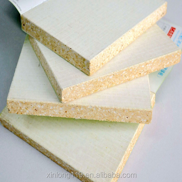 non flammable insulation expanded perlite magnesium oxide board /Mgo Board price
