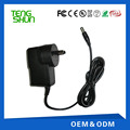 tenghsun 1.2v ni-mh rechargeable battery charger