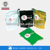Custom Prined Medical Use Plastic Zip Lock Bags