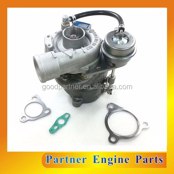 High quality K03 058145703L for Audi A4 A6 VW Passat turbocharger
