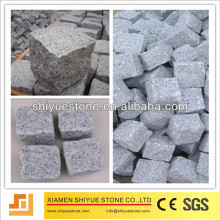cheap outdoor paving stone