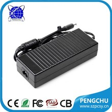 24v 4a humidifier power supply 96watts with ce