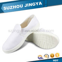 china manufacture competitive price industrial safety shoe protective shoes