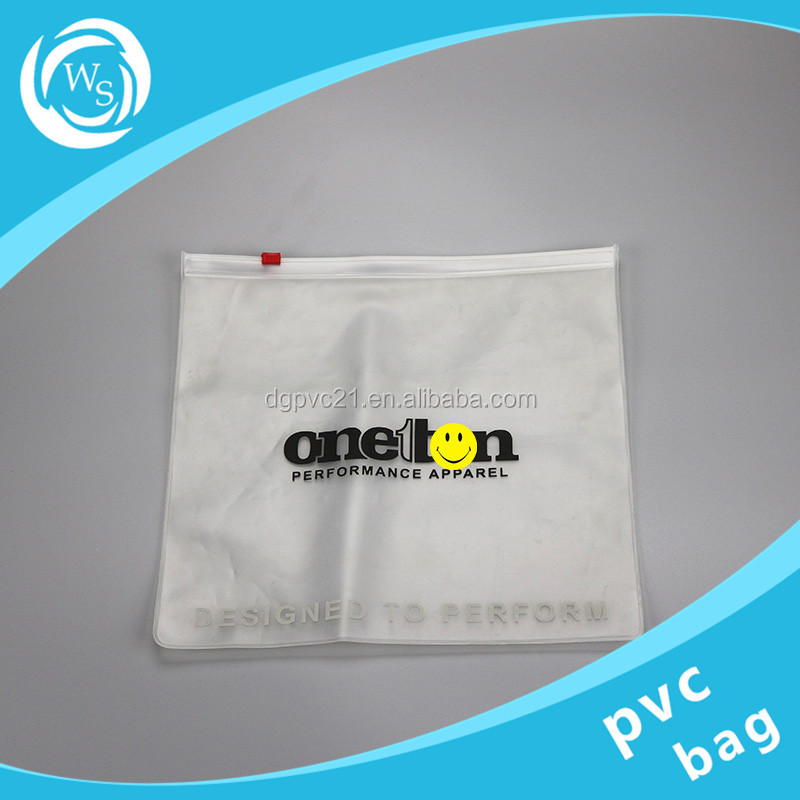 ziplock t shirt plastic packaging bag buy ziplock t