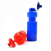 Opening promotional gifts China best fitness gym sports bottles,customer named drinking bottle