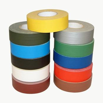 Supply sealing and binding cloth duct tape