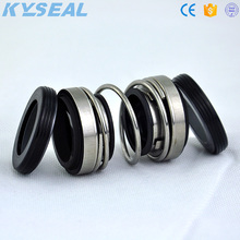 Air Condition Compressor Automobile Shaft Seal 208