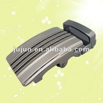 2012 oversea popular new Auto belt buckle